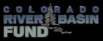 Colorado River Basin Fund